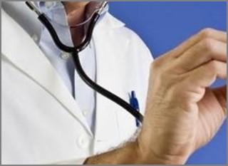 Risarcimento Danno Responsabilita Medica